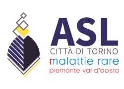 Malattie rare regione piemonte ASLTO2