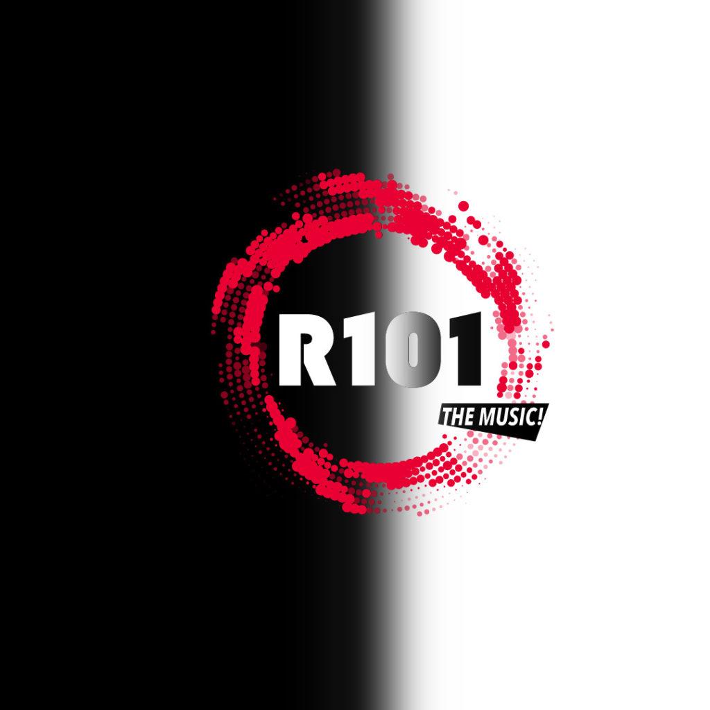Radio R101
