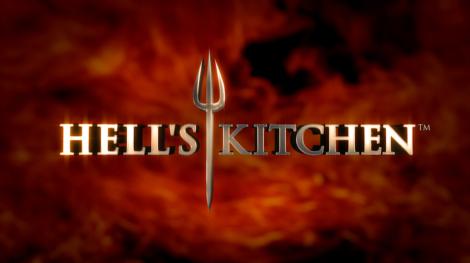 hell's kitchen 2015