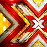 Sky - X Factor