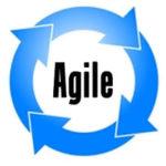 Corso metodologia Agile