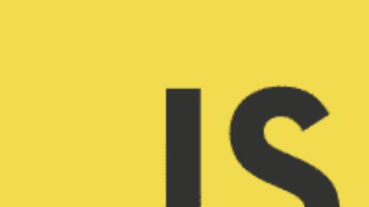 javascript-icon