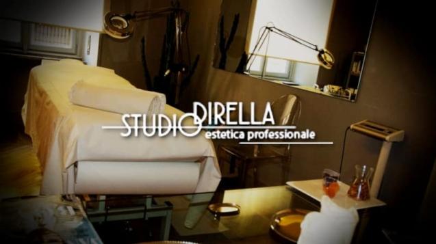 Studio Di Rella