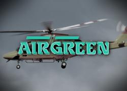 airgreen