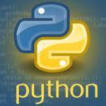 Python developer a Verona