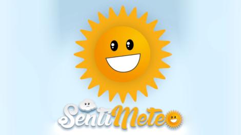 sentimeteo