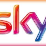 Sky player