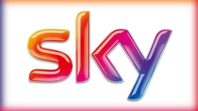 player sky