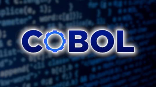 cobol developer