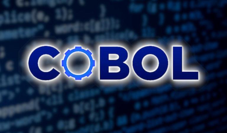 Sviluppatore COBOL a Torino