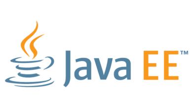 JavaEE developer