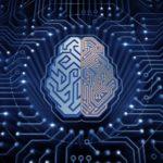 Machine Learning - Python (Torino)