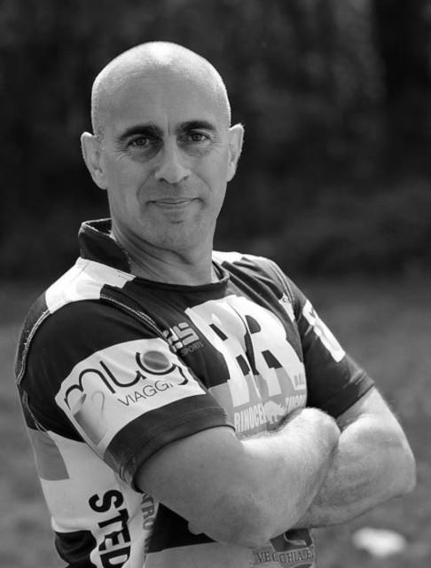 Fabrizio Maiocco - CGM Consulting