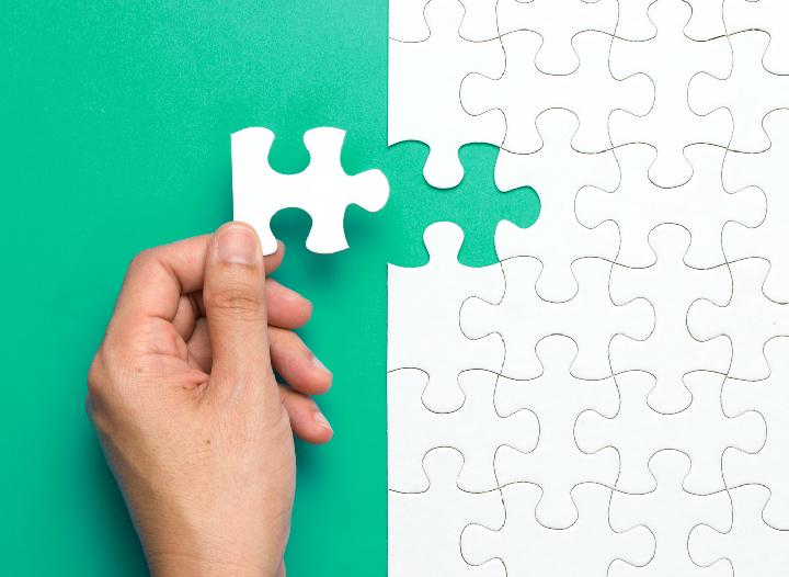 Adgrego - prodotti CGM Consulting