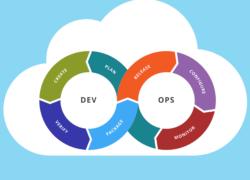 Devops cloud Engineer