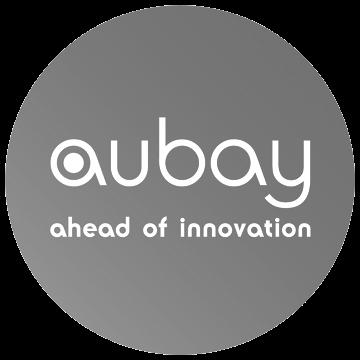 aubay-transparent