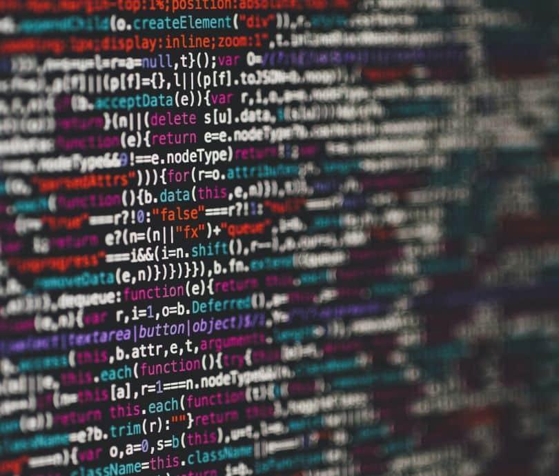 CGM Consulting S.r.l. coding e soluzioni informatiche