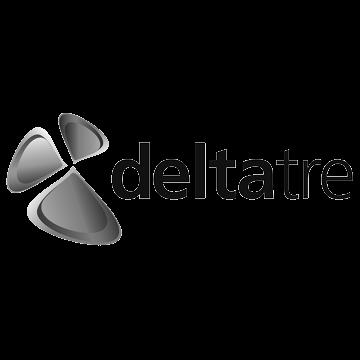 deltatre-transparent