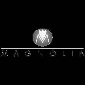 magnolia-transparent
