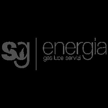 sg-energia-transparent