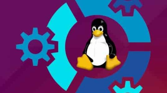 cgm ricerca sistemista linux