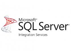 sql server - ssis