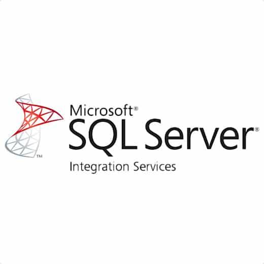 Sviluppatore SQL Server / SSIS a Bologna