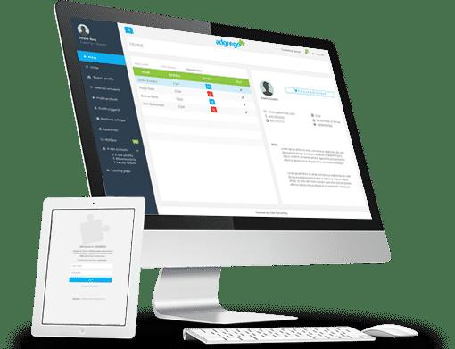 software gestionali per le aziende