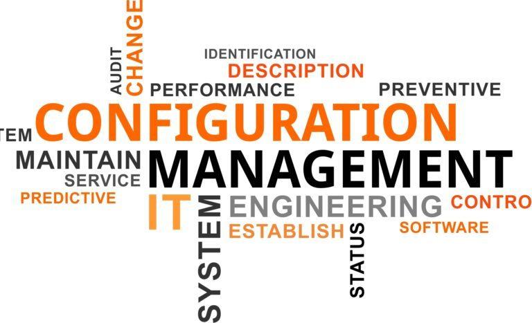 Configuration Manager a Torino