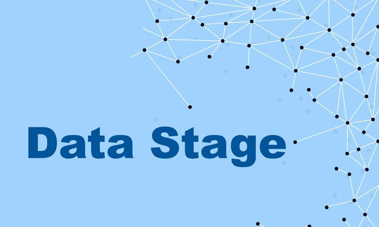 Esperto DataStage a Torino