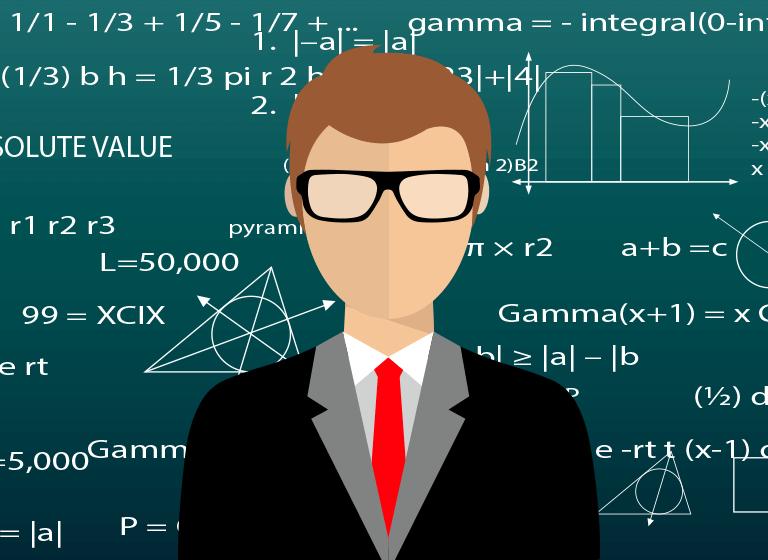 Data Scientist a Milano