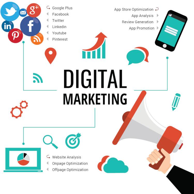 rifare il sito web aziendale con una strategia di marketing