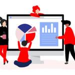 SQL Data Analyst a Milano