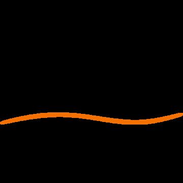 Logo cliente Allos