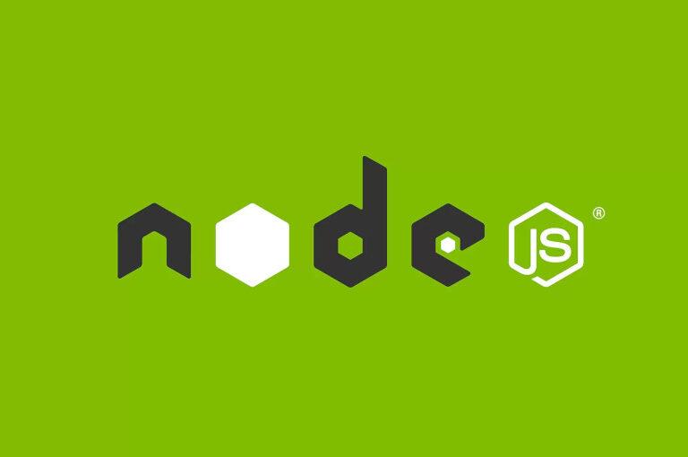Node.js BackEnd Developer a Milano