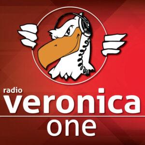 Intervista a Radio Veronica One