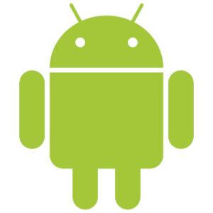 Corso gratuito di sviluppo app per ANDROID
