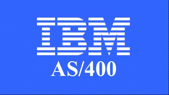 Programmatore RPG IBM (AS400) a Milano