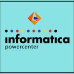 Informatica Powercenter Developer a Milano o Remoto