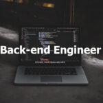 Senior Backend Software Engineer in Torino