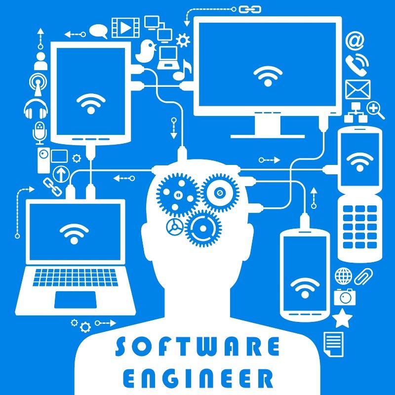 Senior Software Video Engineer in Torino