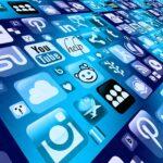 Sviluppatore App Ibride a Torino