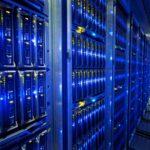 Sistemista Mainframe a Torino
